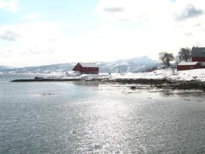 foto: Vinterverket
