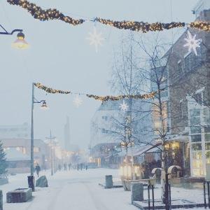 SnøAlta_november2018